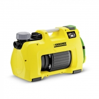 Насос для дома и сада Karcher BP 4 Home'n'Garden eco!ogic