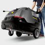 Karcher HDS 7/16 CX