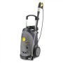 Karcher HD 9/20-4 M Plus