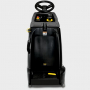 Karcher BR 55/40 RS Bp Pack