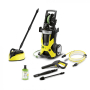 Karcher K 7 Premium eco!ogic Home