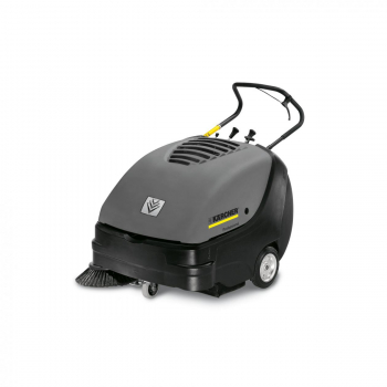 Karcher KM 85/50 W Bp Adv