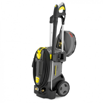 Karcher Xpert HD 5/15 CX Plus*EU