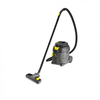 Karcher T 17/1 eco!efficiency