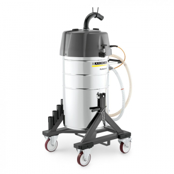 Karcher IVR-L 120/24-2 Tc Me Dp