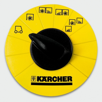 Karcher KM 130/300 R Bp Pack