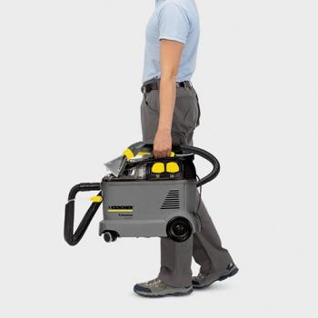 Моющие пылесосы дайсон средство для чистки ковров dyson zorb