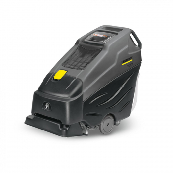 Karcher BRC 50/70 W Bp Pack