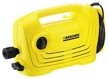 Karcher K 2 Balcony