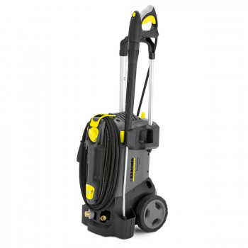 Karcher HD 5/17 C Plus