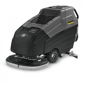 Karcher BD 80/120  W Bp