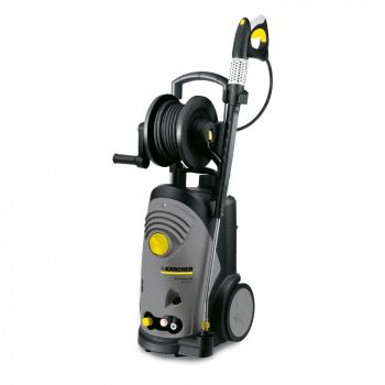Karcher HD 7/18 CX Plus