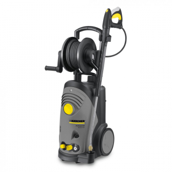 Karcher HD 6/12-4 CX Plus
