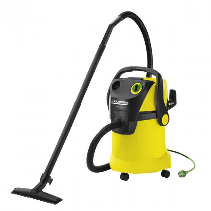 Karcher WD 5.800 eco!ogic
