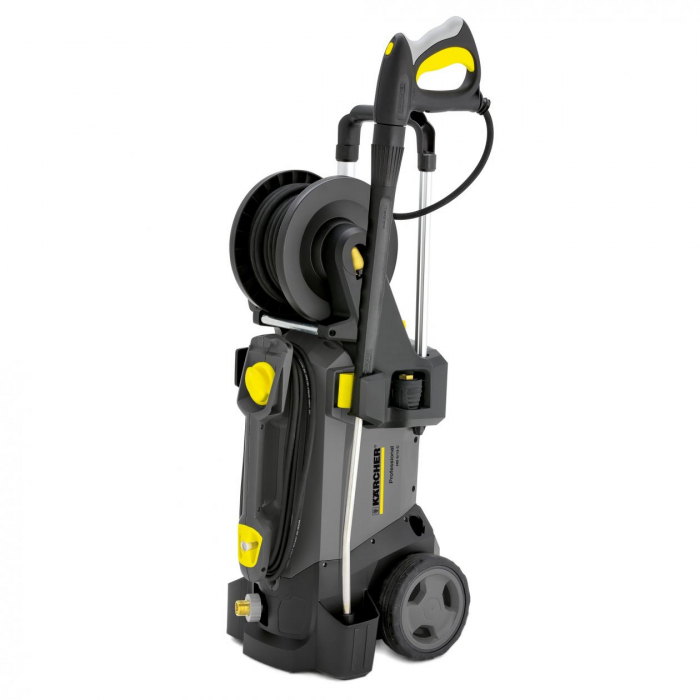 Karcher HD 5/15 CX Plus