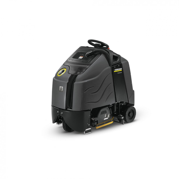 Karcher B 95 RS Bp Pack
