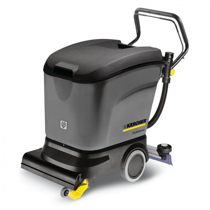 Karcher BD 40/25 C ECO Bp