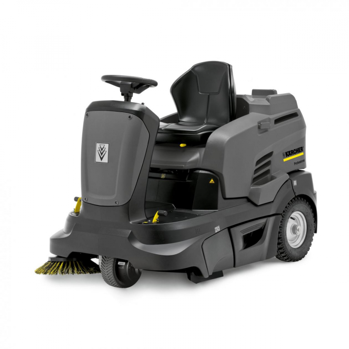 Karcher KM 90/60 R Bp Advanced